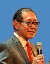 Hermawan Kartajaya